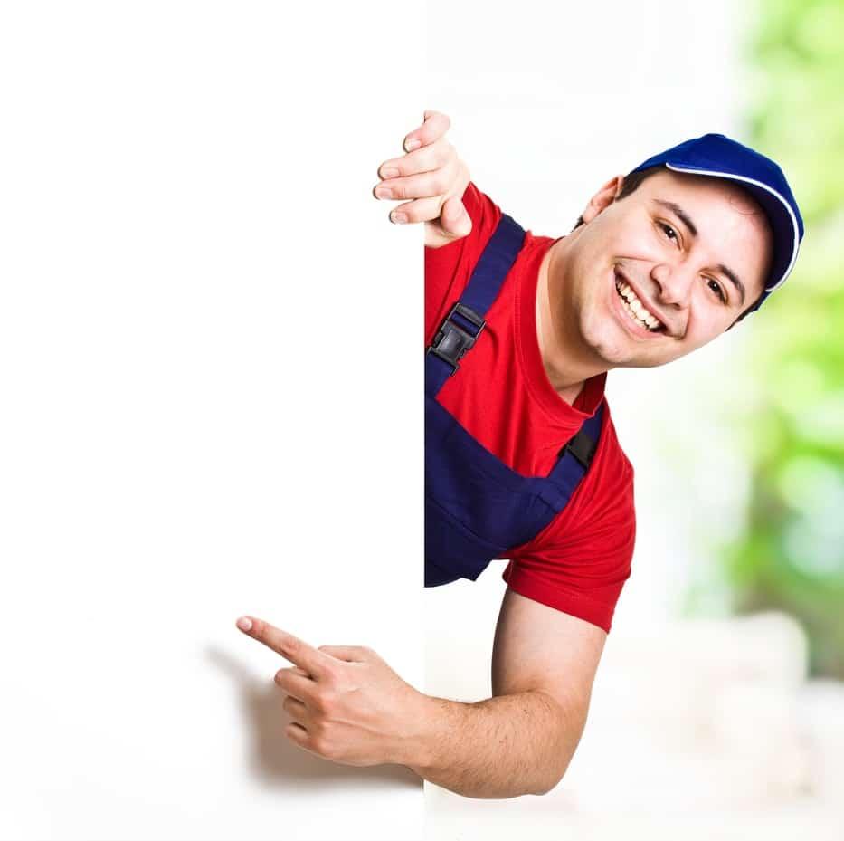 Service de qualité en plomberie